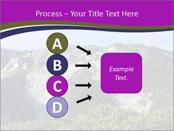 0000080394 PowerPoint Template - Slide 94