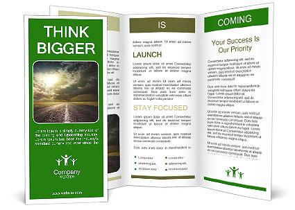 0000080395 Brochure Templates