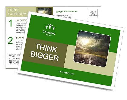 0000080395 Postcard Templates