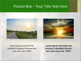 0000080395 PowerPoint Templates - Slide 18