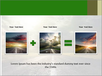 0000080395 PowerPoint Templates - Slide 22