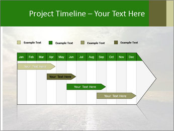 0000080395 PowerPoint Templates - Slide 25