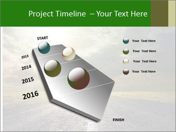 0000080395 PowerPoint Templates - Slide 26