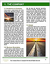 0000080395 Word Templates - Page 3