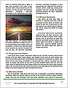 0000080395 Word Templates - Page 4