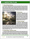 0000080395 Word Templates - Page 8