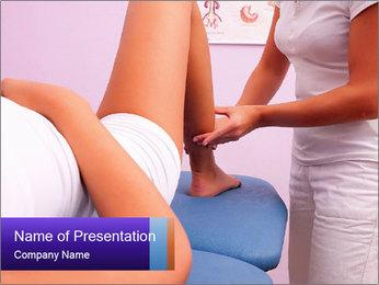 0000080396 PowerPoint Template - Slide 1