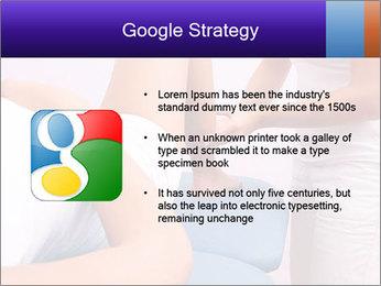 0000080396 PowerPoint Template - Slide 10