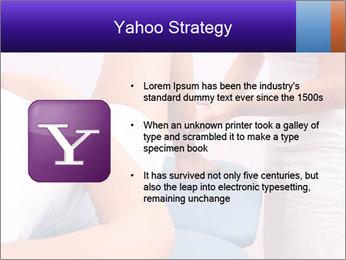 0000080396 PowerPoint Template - Slide 11