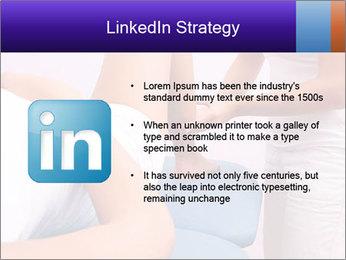0000080396 PowerPoint Template - Slide 12