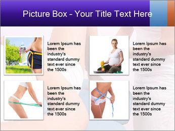 0000080396 PowerPoint Template - Slide 14