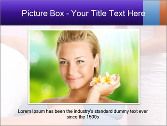 0000080396 PowerPoint Template - Slide 15