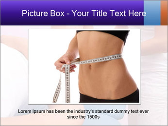 0000080396 PowerPoint Template - Slide 16