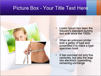 0000080396 PowerPoint Template - Slide 20