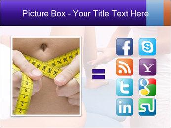 0000080396 PowerPoint Template - Slide 21