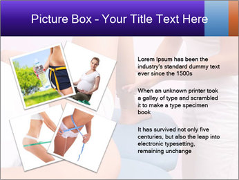 0000080396 PowerPoint Template - Slide 23