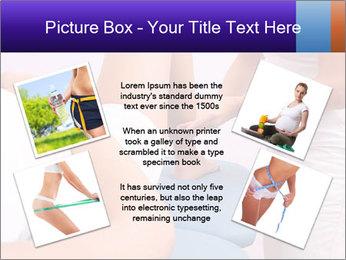 0000080396 PowerPoint Template - Slide 24