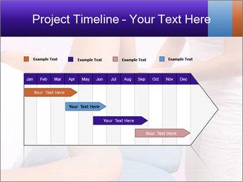 0000080396 PowerPoint Template - Slide 25
