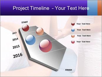 0000080396 PowerPoint Template - Slide 26