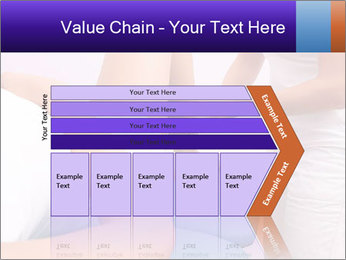 0000080396 PowerPoint Template - Slide 27