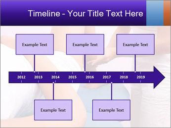 0000080396 PowerPoint Template - Slide 28