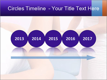 0000080396 PowerPoint Template - Slide 29