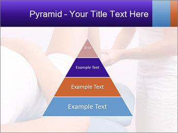 0000080396 PowerPoint Template - Slide 30
