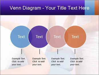 0000080396 PowerPoint Template - Slide 32