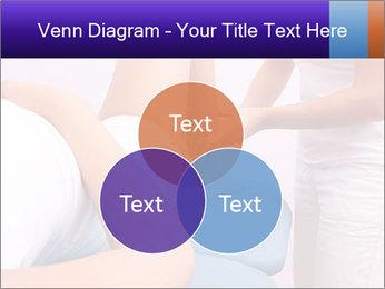 0000080396 PowerPoint Template - Slide 33