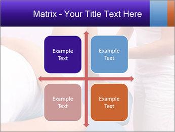 0000080396 PowerPoint Template - Slide 37