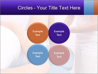 0000080396 PowerPoint Template - Slide 38