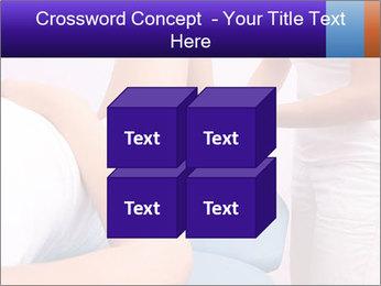 0000080396 PowerPoint Template - Slide 39