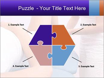 0000080396 PowerPoint Template - Slide 40