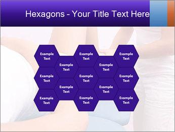 0000080396 PowerPoint Template - Slide 44