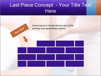 0000080396 PowerPoint Template - Slide 46