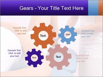 0000080396 PowerPoint Template - Slide 47