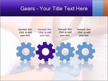 0000080396 PowerPoint Template - Slide 48