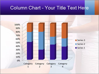 0000080396 PowerPoint Template - Slide 50