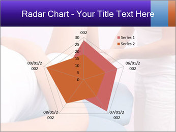 0000080396 PowerPoint Template - Slide 51
