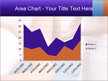 0000080396 PowerPoint Template - Slide 53