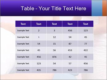 0000080396 PowerPoint Template - Slide 55
