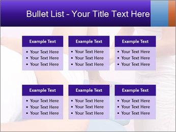 0000080396 PowerPoint Template - Slide 56