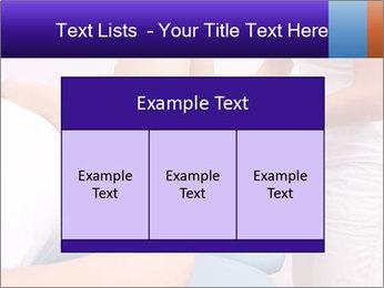 0000080396 PowerPoint Template - Slide 59