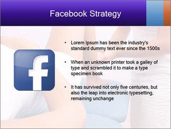 0000080396 PowerPoint Template - Slide 6