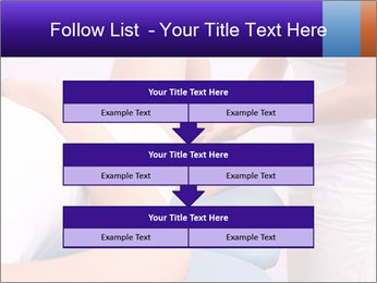 0000080396 PowerPoint Template - Slide 60