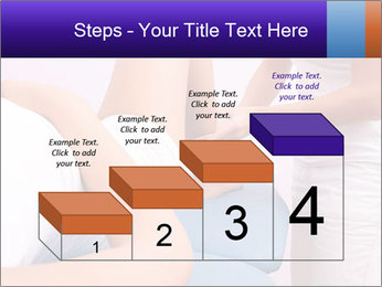 0000080396 PowerPoint Template - Slide 64