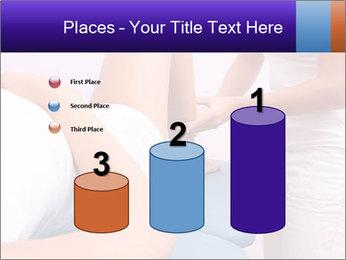 0000080396 PowerPoint Template - Slide 65