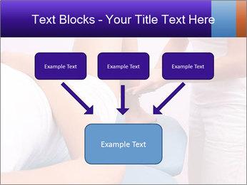0000080396 PowerPoint Template - Slide 70