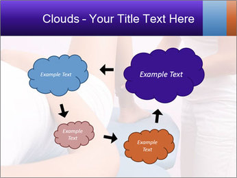 0000080396 PowerPoint Template - Slide 72