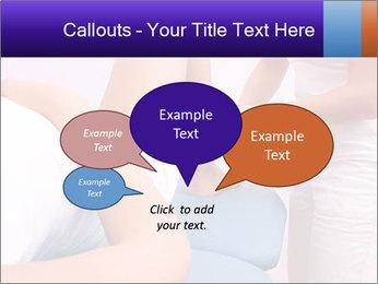 0000080396 PowerPoint Template - Slide 73